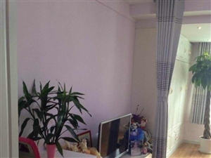 阳光城1室1厅1卫精装小公寓1600元/月