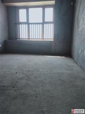 星河荣御一期,洋房钻石六楼,两室通厅H户型,超高出房率!!