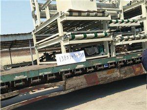 全自动玻镁板设备@埠柳全自动玻镁板设备厂家直销