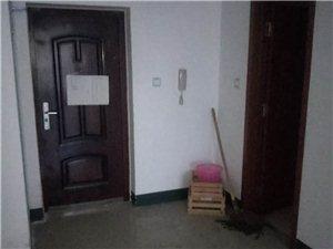 1481天元上东城1室1厅1卫450元/月