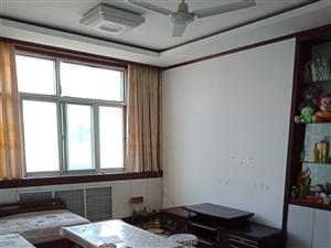学区房带储藏室老家具厂3室2厅一厨1卫76万元