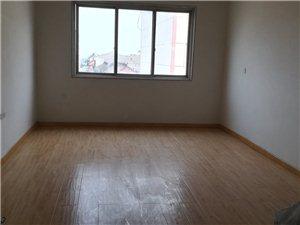 电脑下注网站县联盟路3室2厅1卫22万元