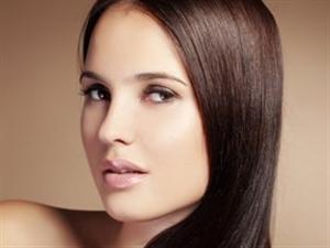 生发·防脱·养发洗发液诚招代理商