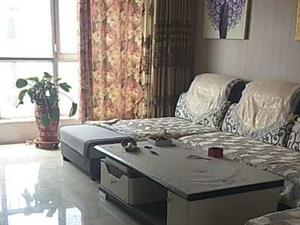 新洲天府2室2廳1衛34.5萬元