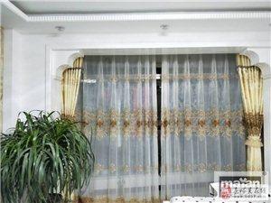 【玛雅房屋】嘉和馨苑3室2厅2卫60元/月