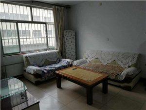 1472老家具厂3室2厅1卫1250元/月