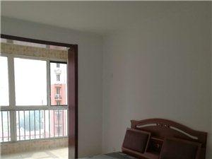 怡园2室2厅1卫600元/月