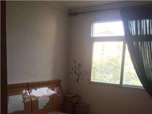 新煙草樓上2室2廳1衛1000元/月有鑰匙看房