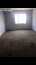 阳光城好楼层东窗超好户型3卧室朝阳88万元