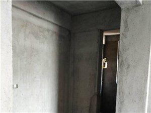 御峰一期2室2厅1卫68万元