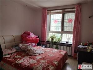 汇龙湾小区2室2厅1卫52.9万元