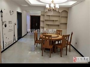 一转盘帝茅公馆4室2厅2卫3200元/月