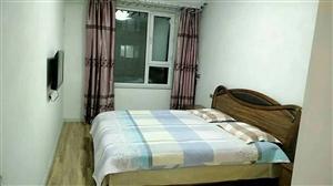 朝阳镇星华家园2室1厅1卫48万元