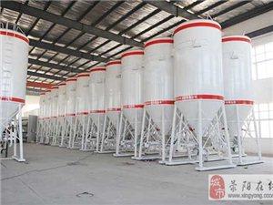 湖南供應預拌砂漿拓展市場銷量的關鍵