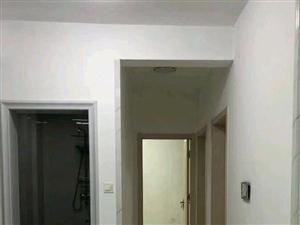 1492博诚一路3室2厅1卫1250元/月