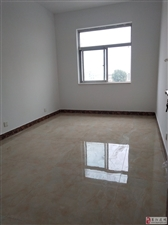 市建小区3室2厅1卫42万元