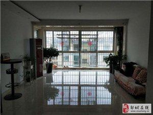 鸿景雅苑3室2厅1卫83万元免税,送储藏室