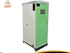 供暖設備、供熱設備、電鍋爐、熱水設備出售!