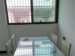 桥北县政府附附近2室1厅1卫800元/月