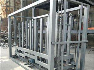 全新升级匀质板设备生产线 上下对辊挤压成型