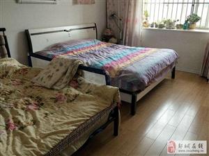 燕京花园3室2厅1卫73万元