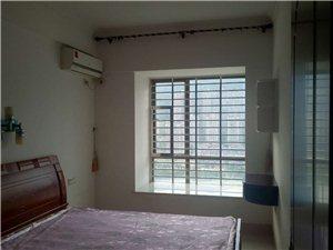 蓝溪国际3室2厅2卫2500元/月