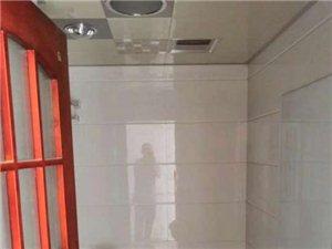海鑫大廈3室2廳2衛75萬元
