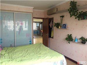 龙门佳苑3室2厅1卫78.6万元