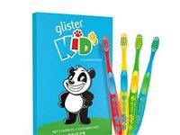 出售全新安利兒童牙膏牙刷專用10套數量有限售完為止