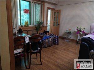 大众街区2室2厅1卫1300元出租
