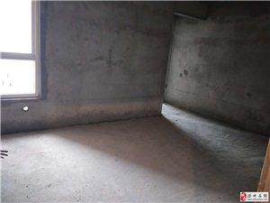 岸上公館 兩室兩廳一衛 毛坯現房 能隨時裝修