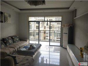 低价滨江花园电梯3室2厅2卫38.6万元