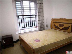 龙昌电梯房带家具家电招租2室2厅1卫1800元/月