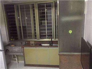 福佳广场公寓出售38.54平仅售42万