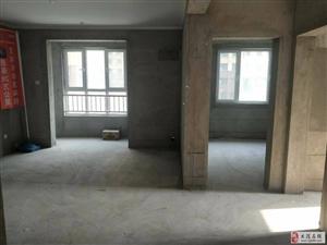 海天园,两室通厅,一梯两户,随意装修