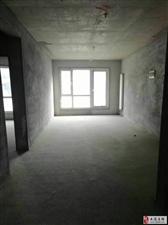 海旋园一楼,小三室,品质小区,有钥匙,急售