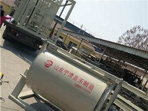 氧化镁门芯板设备@北河港氧化镁门芯板设备厂