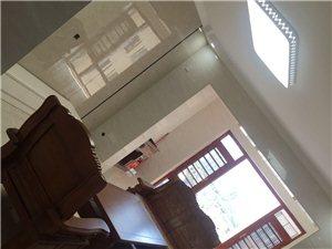 凤山学府套房新装修3室2厅2卫3000元/月