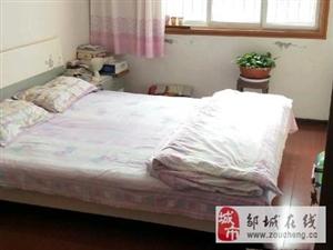 燕京花园2室2厅1卫58万元
