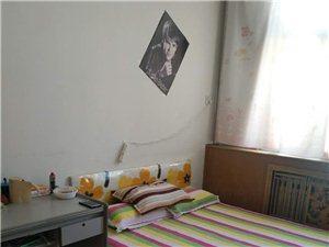 1490地税花苑3室2厅1卫1333元/月