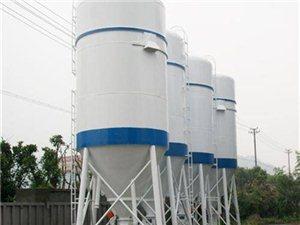 湖北供應干粉砂漿生產線原料介紹