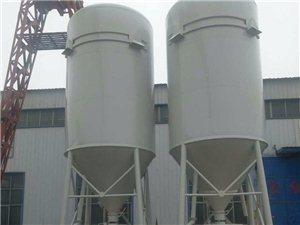 湖北供應干粉砂漿罐基本配置形式