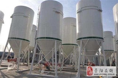 湖北供應干粉砂漿攪拌機控制系統的清潔