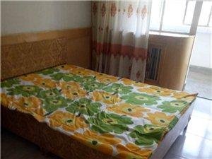 金屋小区3室2厅1卫835元/月