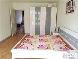 名都花園2室2廳1衛1200元/月新裝修