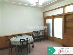 裕华小区3室2厅1卫15000元/月