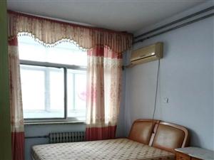 连源花园2室1厅1卫35万元