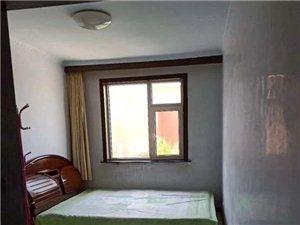 湖岸名居1室1厅1卫24万元