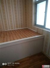 盛隆富水小区)4室1厅1卫43万元