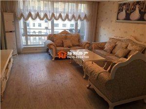 秀苑二期2室1厅1卫68万元